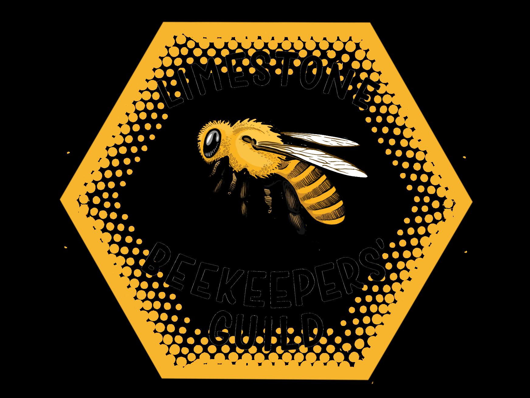 Limestone Beekeepers' Guild